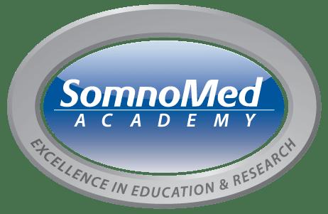 somnomed-academy